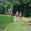Trail Ride Coupon Books