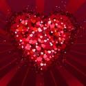 Happy 2016 Valentine's Day