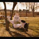 JOMM Annual Easter Egg Hunt